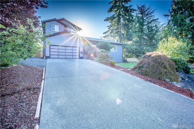 10417 190th Av Ct E, Bonney Lake, WA 98391 (#1362990) :: Homes on the Sound