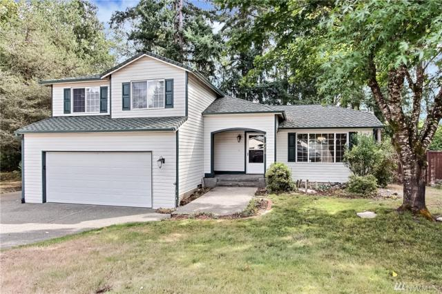 4210 Arbor Dr SE, Lacey, WA 98503 (#1363007) :: The Robert Ott Group