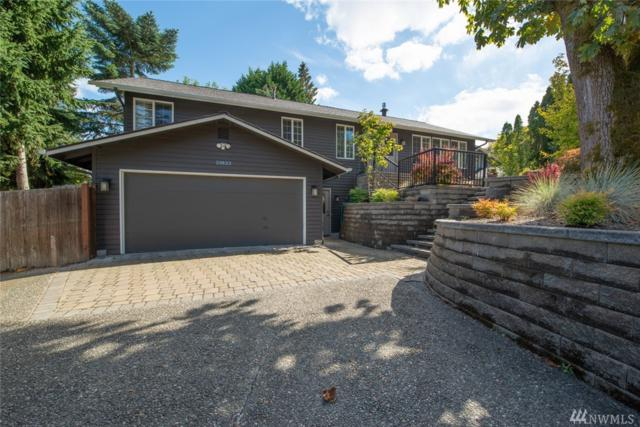 21833 8th Place W, Bothell, WA 98021 (#1363010) :: Entegra Real Estate