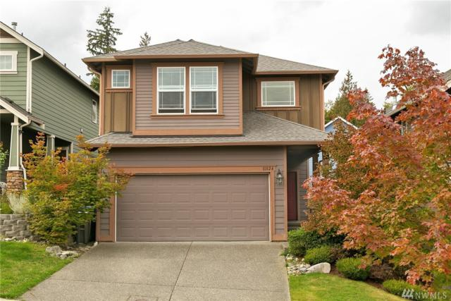 11824 63rd Ave SE, Snohomish, WA 98296 (#1363014) :: Better Homes and Gardens Real Estate McKenzie Group