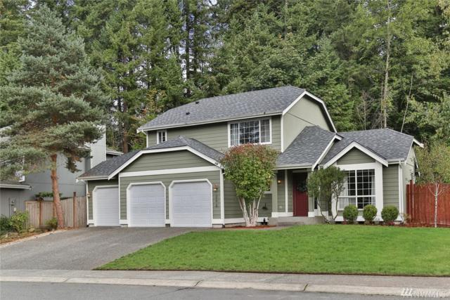 26618 231st Place SE, Maple Valley, WA 98038 (#1363031) :: Real Estate Solutions Group
