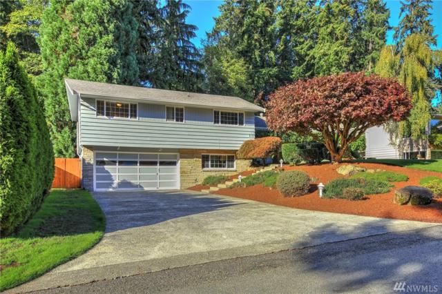 612-S 298th St, Federal Way, WA 98003 (#1363040) :: Homes on the Sound