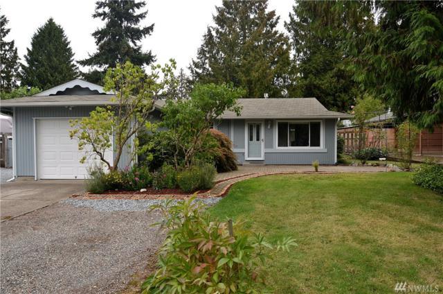 5426 S Island Dr E, Bonney Lake, WA 98391 (#1363043) :: Real Estate Solutions Group
