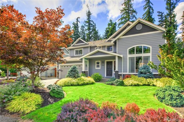 20412 190th Ave E, Orting, WA 98360 (#1363044) :: Real Estate Solutions Group