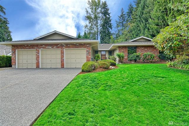2226 140th Place SE, Mill Creek, WA 98012 (#1363047) :: Mike & Sandi Nelson Real Estate