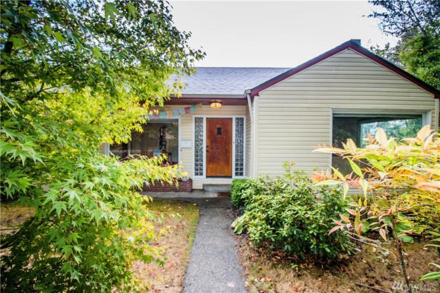 2411 State Ave, Olympia, WA 98506 (#1363048) :: Crutcher Dennis - My Puget Sound Homes