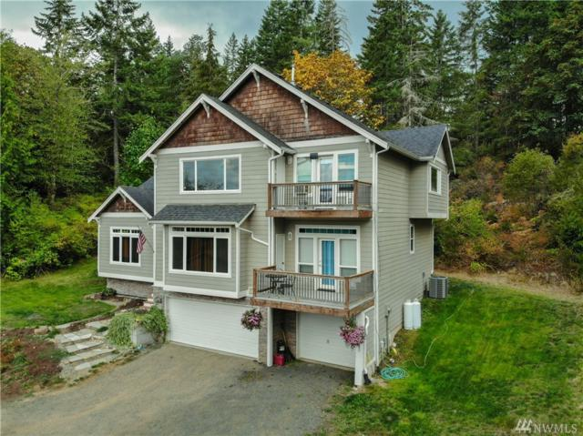 3169 Sand Dollar Rd W, Bremerton, WA 98312 (#1363051) :: Real Estate Solutions Group