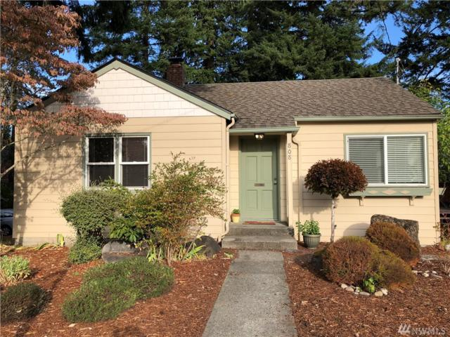 808 Rogers St NW, Olympia, WA 98502 (#1363052) :: The Robert Ott Group
