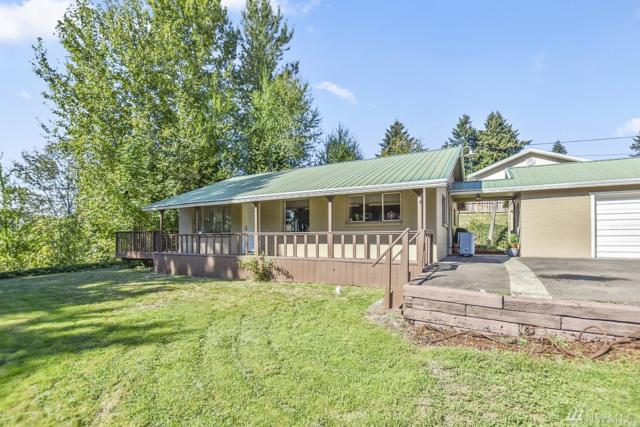137 Collins Rd, Kelso, WA 98626 (#1363060) :: Real Estate Solutions Group