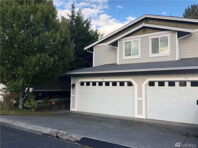 12305 Meridian Ave S #12, Everett, WA 98208 (#1363065) :: Keller Williams Everett