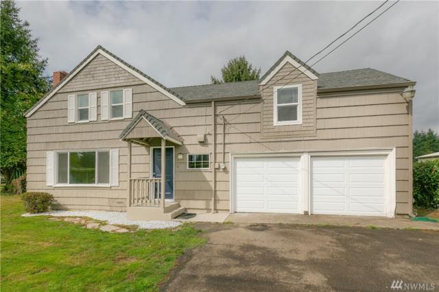 2615 48th, Longview, WA 98632 (#1363078) :: Real Estate Solutions Group