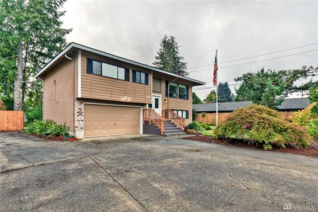 511 Blass Ave SE, Tumwater, WA 98501 (#1363079) :: NW Home Experts