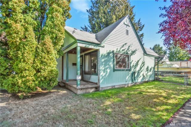 1504 8th Ave, Longview, WA 98632 (#1363084) :: Homes on the Sound