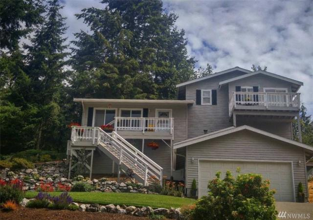 4152 Malachite Rd, Bellingham, WA 98226 (#1363090) :: Homes on the Sound