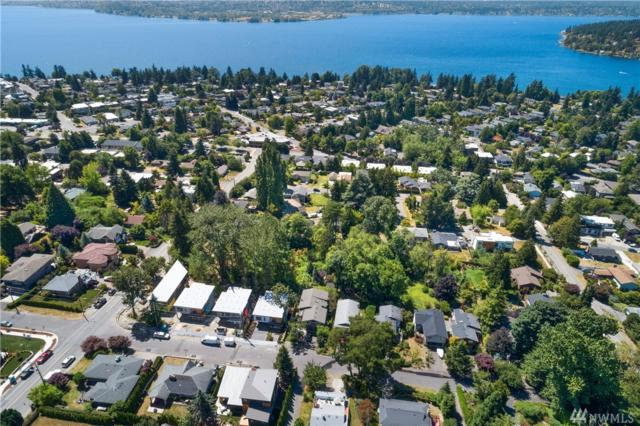 1805 2nd St, Kirkland, WA 98033 (#1363092) :: The Home Experience Group Powered by Keller Williams