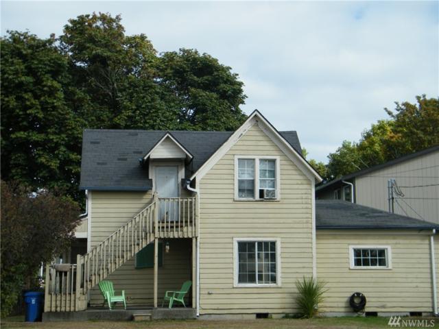 3637 S M St, Tacoma, WA 98418 (#1363093) :: Keller Williams - Shook Home Group