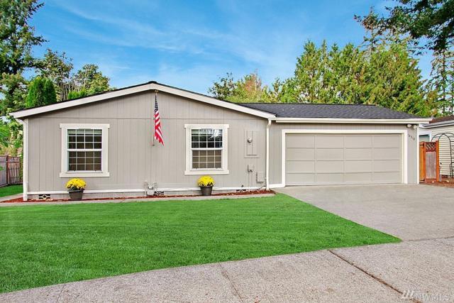 18318 SE 263rd Place, Covington, WA 98042 (#1363109) :: Homes on the Sound