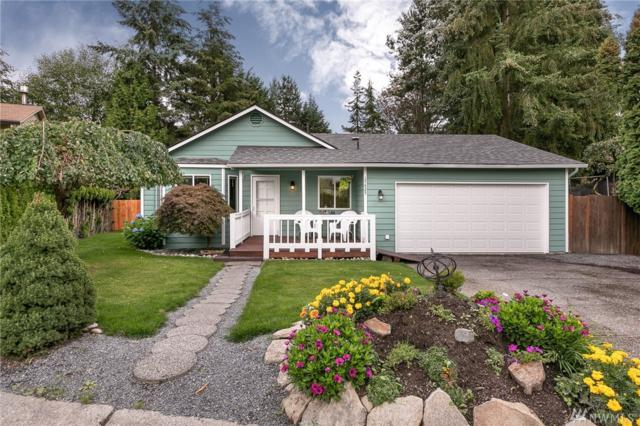 17425 28th Ave SE, Bothell, WA 98012 (#1363115) :: Homes on the Sound