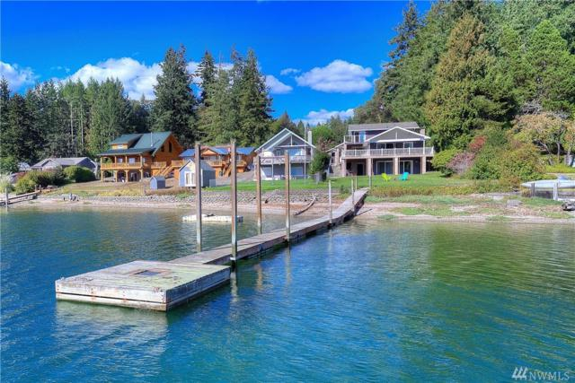 18212 Bayview Rd NW, Vaughn, WA 98394 (#1363120) :: Better Homes and Gardens Real Estate McKenzie Group