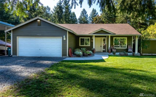 34512 7th Av Ct E, Roy, WA 98580 (#1363126) :: The Vija Group - Keller Williams Realty