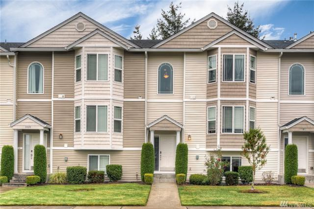 3339 Bali St NE, Lacey, WA 98516 (#1363141) :: The Robert Ott Group