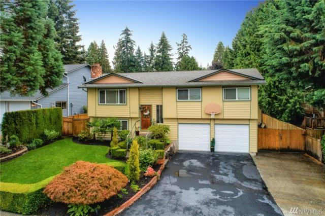 17505 Woodland Dr, Bothell, WA 98012 (#1363147) :: Tribeca NW Real Estate