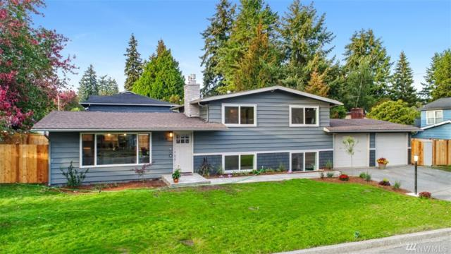 2104 N 154th St, Shoreline, WA 98133 (#1363161) :: The DiBello Real Estate Group