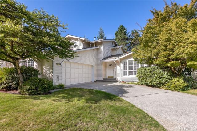 6521 115th Place SE, Bellevue, WA 98006 (#1363164) :: Better Homes and Gardens Real Estate McKenzie Group
