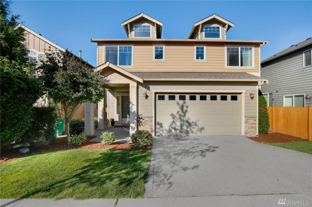 16428 42nd Dr SE, Bothell, WA 98012 (#1363171) :: Homes on the Sound