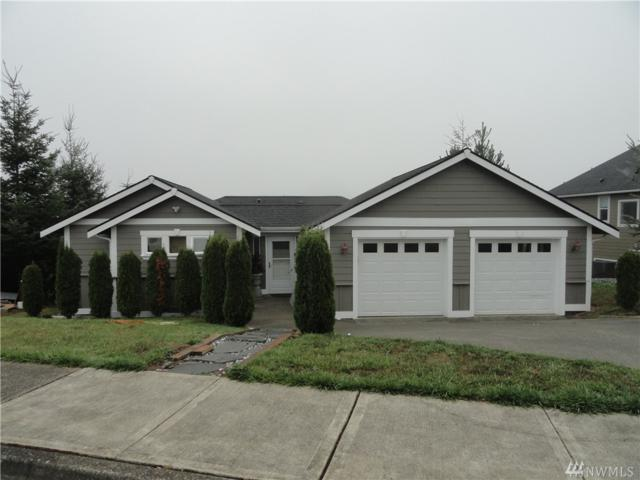 1514 Winterwood Dr, Centralia, WA 98531 (#1363172) :: Record Real Estate