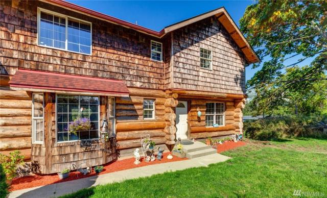 4511 Rural Ave, Bellingham, WA 98226 (#1363181) :: Homes on the Sound