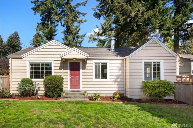2704 NE 143rd St, Seattle, WA 98125 (#1363182) :: Homes on the Sound