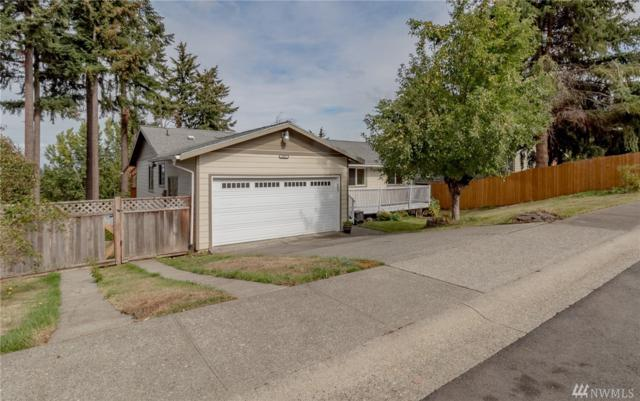 3812 SW 330th Place, Federal Way, WA 98023 (#1363186) :: NW Home Experts