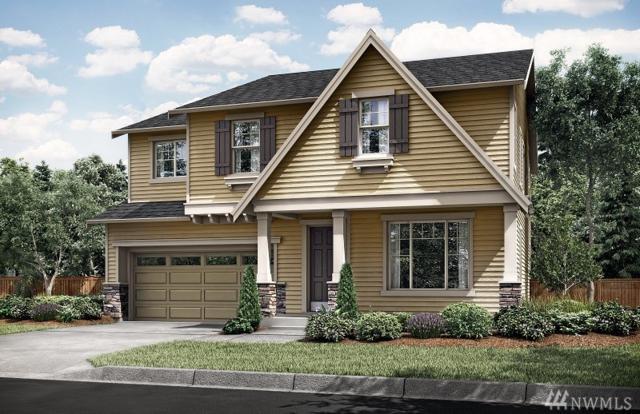 22264 9th Dr SE 6-S, Bothell, WA 98021 (#1363189) :: McAuley Real Estate