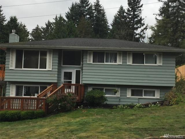 2116 227th Place SW, Brier, WA 98036 (#1363194) :: Homes on the Sound