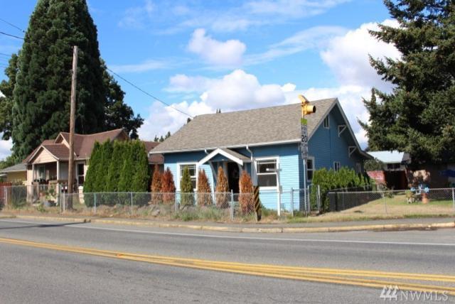 5001 Grove St, Marysville, WA 98270 (#1363197) :: Homes on the Sound