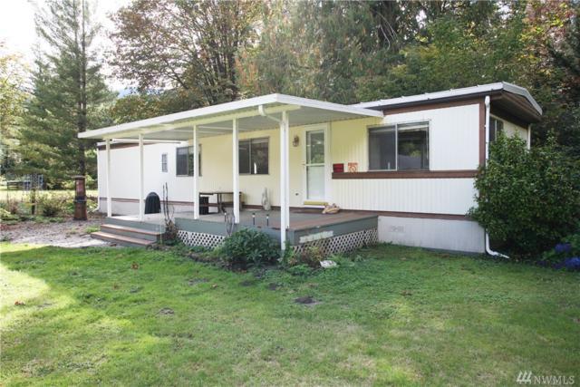 31313 Boulder Creek Dr, Arlington, WA 98223 (#1363201) :: Better Homes and Gardens Real Estate McKenzie Group