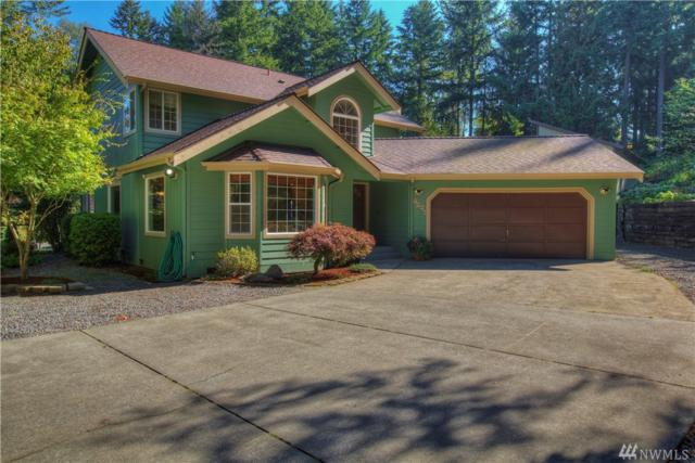 5227 179th Av Ct E, Lake Tapps, WA 98391 (#1363203) :: Mike & Sandi Nelson Real Estate
