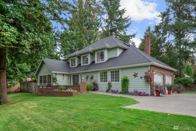 4705 Bear Creek Lane, Gig Harbor, WA 98335 (#1363205) :: Keller Williams - Shook Home Group