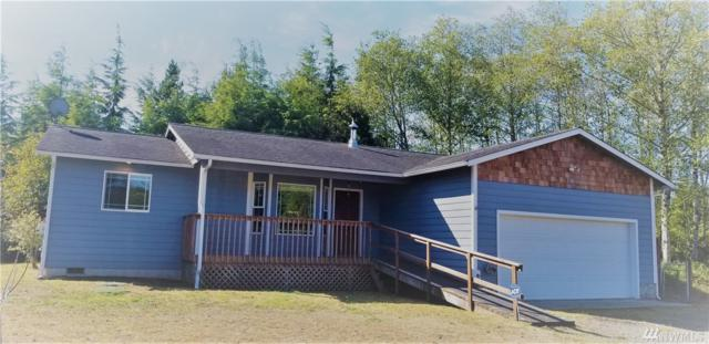 20515 Crane Place, Ocean Park, WA 98640 (#1363206) :: NW Home Experts
