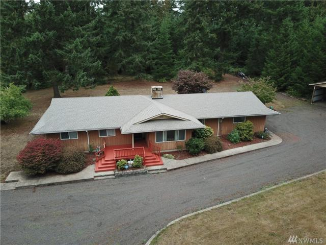 128-112 Haight Rd, Chehalis, WA 98532 (#1363208) :: Better Homes and Gardens Real Estate McKenzie Group