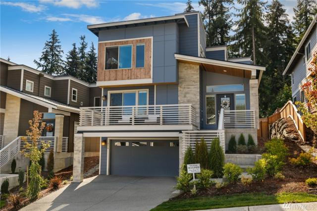 314 182nd St SE, Bothell, WA 98012 (#1363217) :: Real Estate Solutions Group