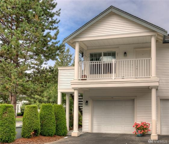 1756 Kennedy Place F6, Dupont, WA 98327 (#1363222) :: Homes on the Sound