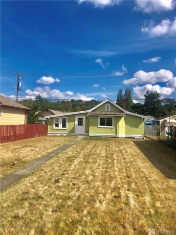 5827 S Pine St, Tacoma, WA 98409 (#1363228) :: Keller Williams - Shook Home Group