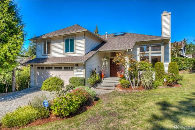 11718 NE 166th Ct, Bothell, WA 98011 (#1363243) :: Homes on the Sound