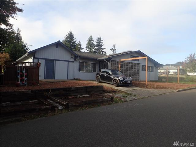 4405 S 289th Place, Auburn, WA 98001 (#1363245) :: Homes on the Sound