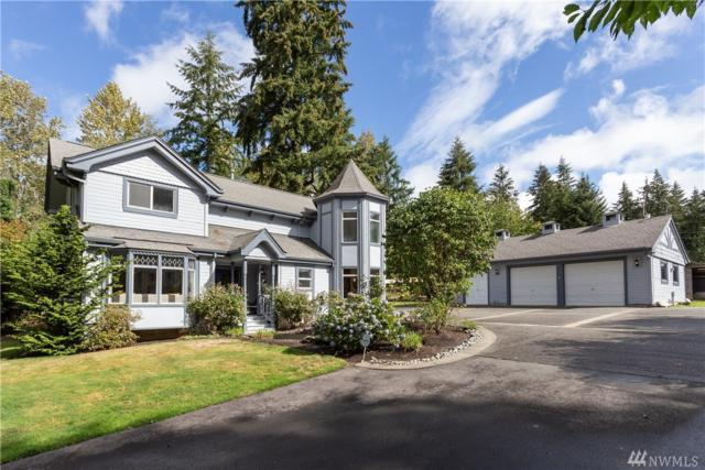 18801 Waverly Dr, Snohomish, WA 98296 (#1363256) :: Better Homes and Gardens Real Estate McKenzie Group