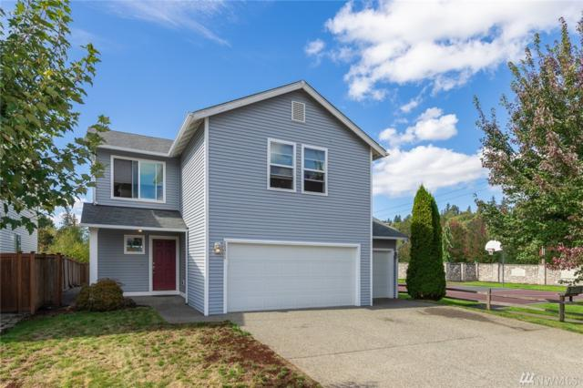 15311 145th Ave SE, Renton, WA 98058 (#1363262) :: Tribeca NW Real Estate