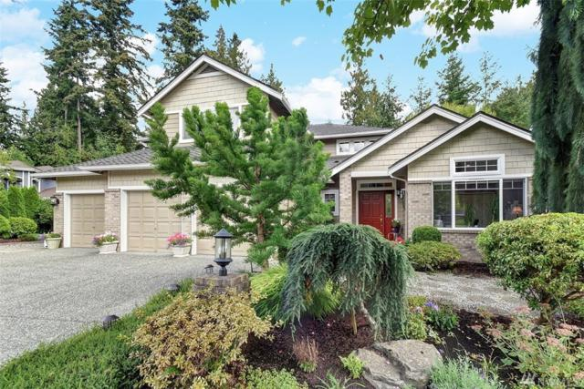 19303 Meridian Place W, Bothell, WA 98012 (#1363264) :: NW Homeseekers