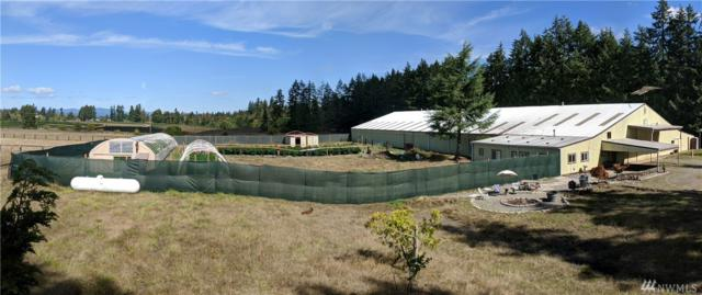 9005 Prather Rd SW, Centralia, WA 98531 (#1363280) :: Real Estate Solutions Group